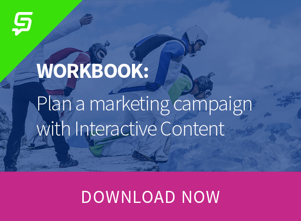 interactive-content-campaign-planning