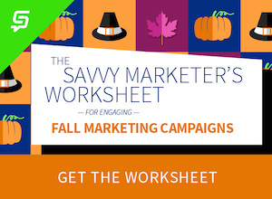 fall-campaign-planning