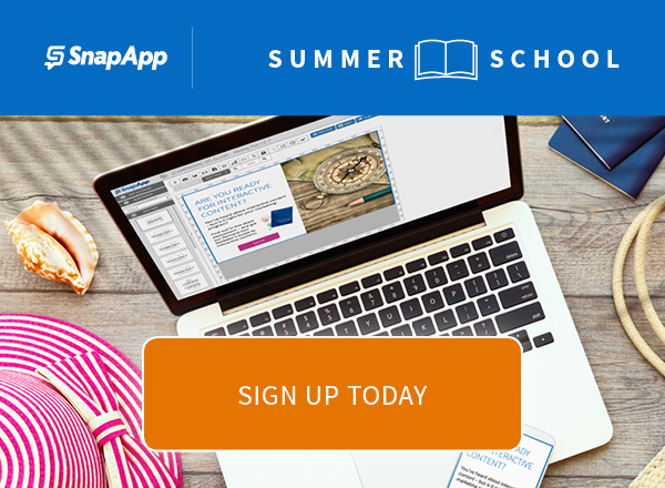 Register-Now-For-Summer-School