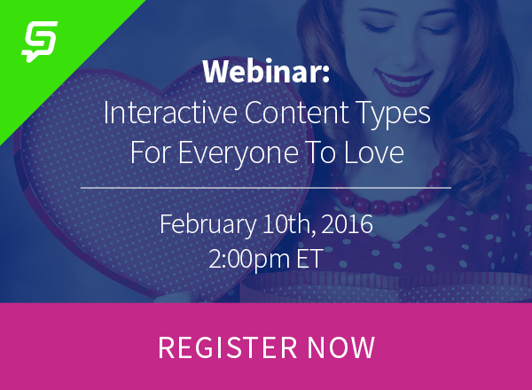 Register Now: Interactive-Content-Types-For-Everyone-To-Love