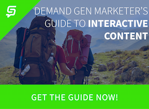 Get-the-Demand-Gen-Guide-to-Interactive-Content!