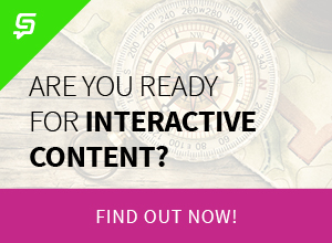 Take-The-Interactive-Content-Readiness-Quiz!