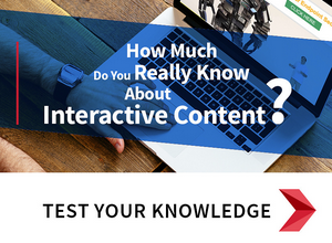 Test-Your-Interactive-Content-Knowledge!