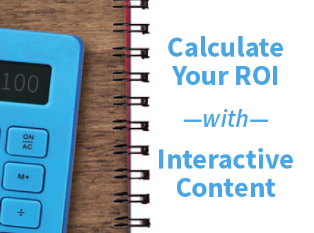 Calculate-Your-Interactive-Content-ROI