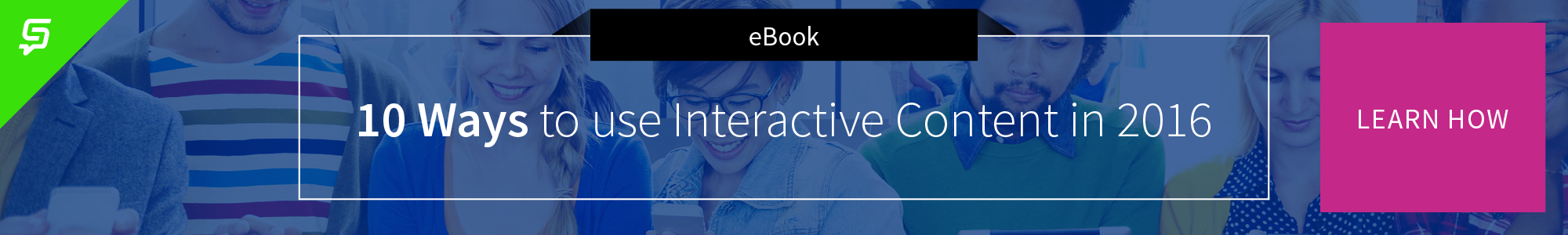 Learn-How--10-Ways-to-Use-Interactive-Content-in-2016