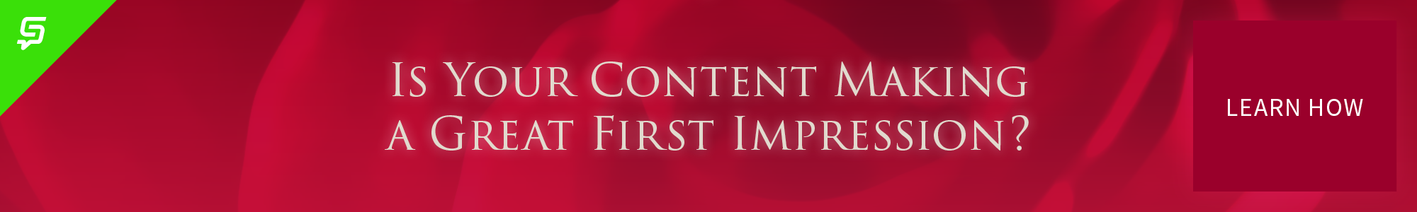 Is-Your-Content-Making-a-Good-First-Impression?
